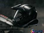 Perbedaan Helm Cargloss Ori dan KW yang Harus Anda Tahu