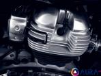 Cara Memperbaiki Busi Motor yang Basah + Penyebabnya