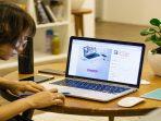 5 Tips Ampuh Meningkatkan Brand Awareness dengan Content Placement