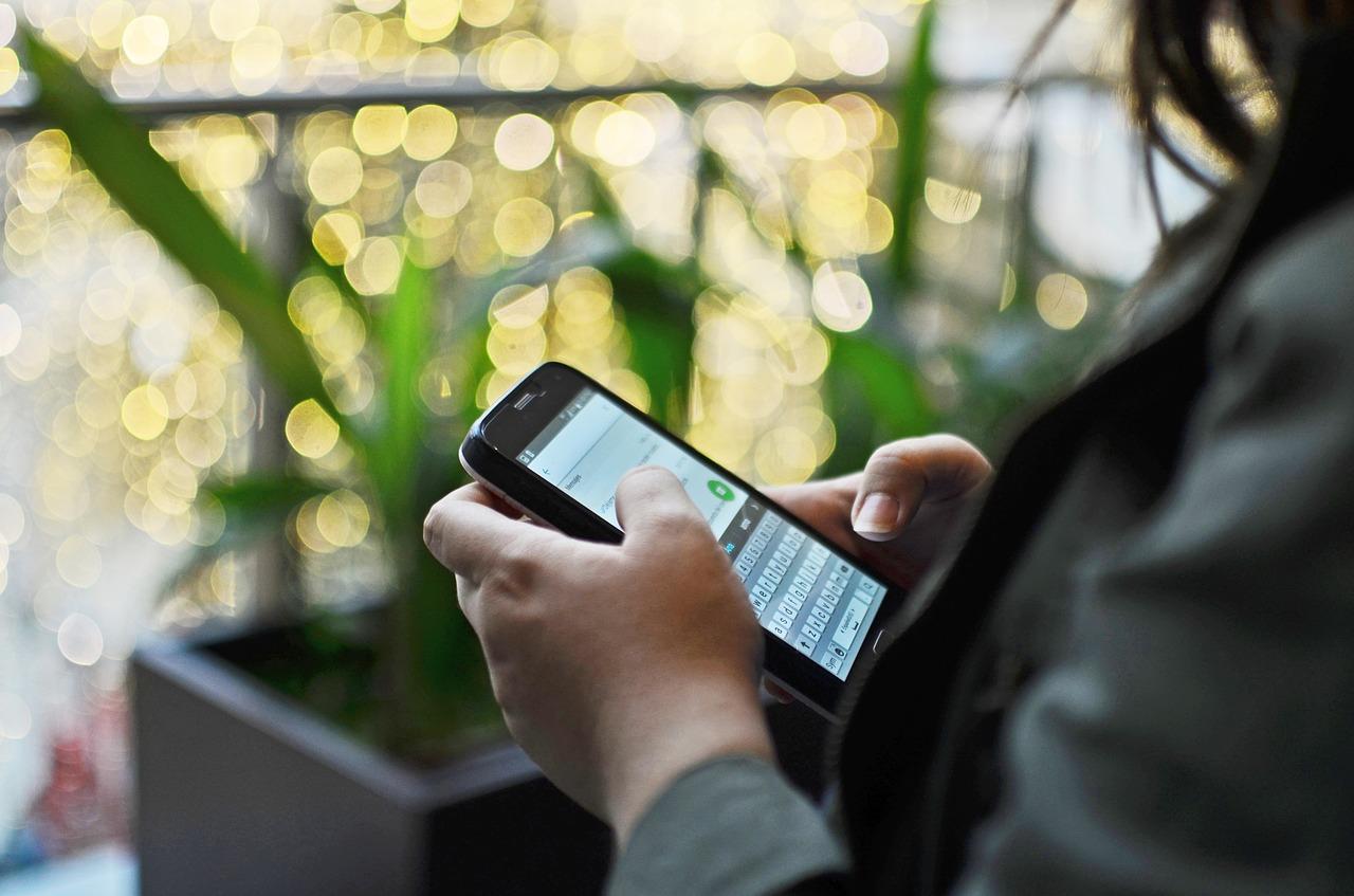 Cara Merubah Whatsapp Ke Akun Bisnis Dengan 5 Langkah