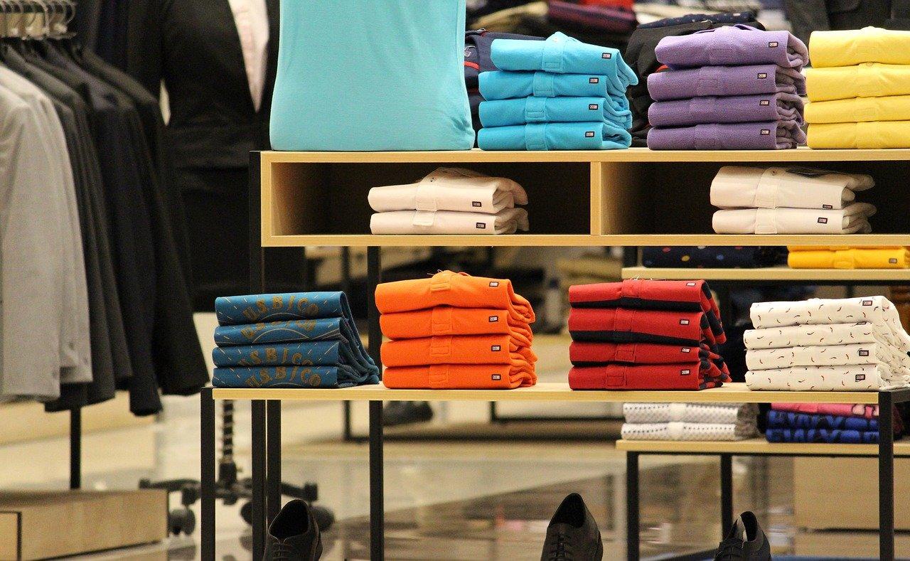 Jika Ingin Mengadakan Acara atau Event, Gunakan Jasa Konveksi Kaos Untuk Membuat Kaos Seragam